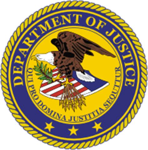 us bureau of justice civil rights litigation clearinghouse