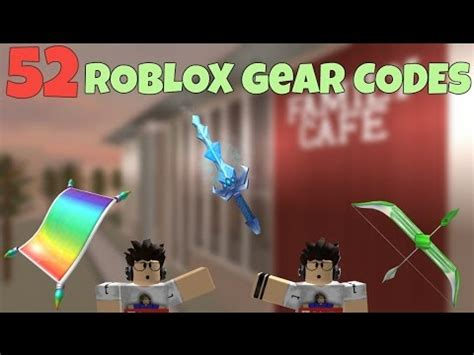 gun codes  roblox admin house roblox flee