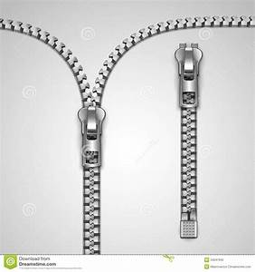 Zipper Stock Photos - Image: 34547643