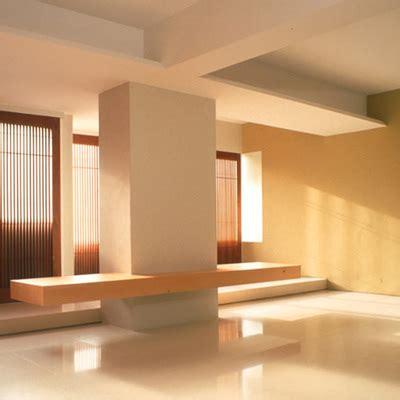 interior design minimalist home interior design minimalist home design plans and