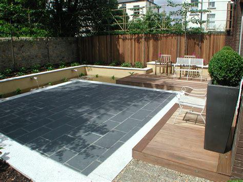 garden design ideas low maintenance www pixshark