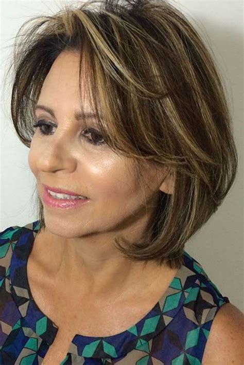 plan de travail en béton ciré cuisine nouvelle tendance coiffures pour femme 2017 2018 les