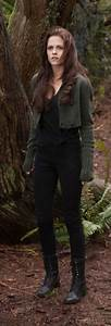 1000+ images about Twilight: Bella's Style on Pinterest ...