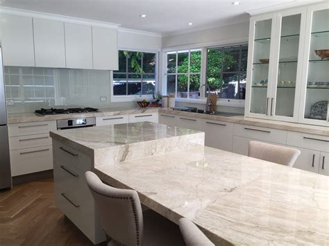 marble island kitchen marble benchtops price melbourne marella granite marble 4005