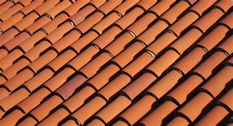 understanding the differences in tile roofing styles