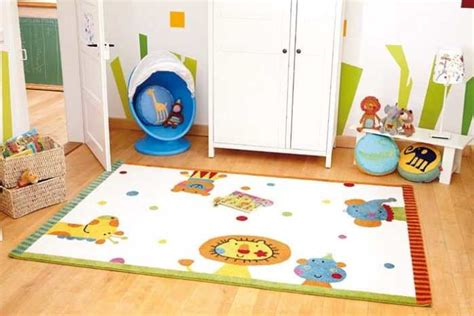 tapis bebe chambre ue tapis pour chambre enfant le allotapis