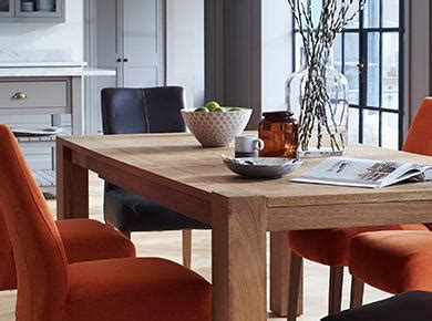 HD wallpapers dining table designs new