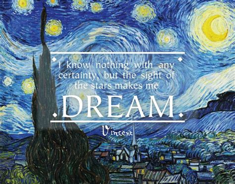 quotes  vincent van gogh weneedfun