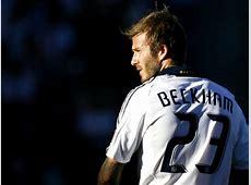22 HD David Beckham Wallpapers HDWallSourcecom