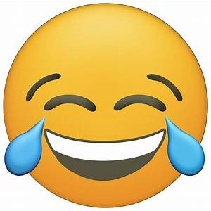 Emoji Faces Laughing   www.pixshark.com - Images Galleries ...