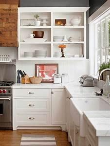 Küchen Fronten Austauschen : k chenfronten austauschen oder erneuern die clevere k chenrenovierung k chen k chenfronten ~ Orissabook.com Haus und Dekorationen