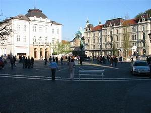 Prešeren Square - Wikipedia