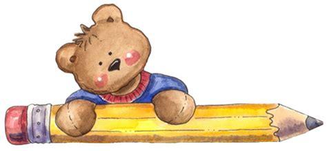 week of september 10 mrs s 2nd grade 479 | hug club clip art 113
