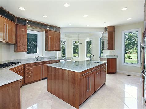 kitchen island montreal kitchen renovations and remodeling montreal renovco