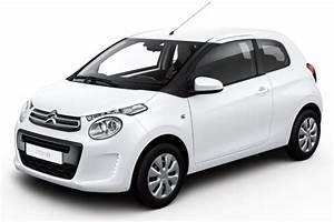 Avis Auto Ies : citroen c1 3 portes configurateur nouvelle citro n c1 3 portes et listing des prix 2018 foto ~ Maxctalentgroup.com Avis de Voitures