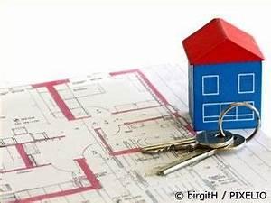 Haus Bauen Was Beachten : was sollte man bei der eigenen grundrissplanung beachten hausxxl ratgeber pinterest haus ~ Frokenaadalensverden.com Haus und Dekorationen