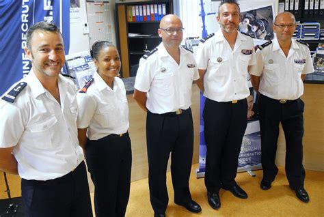 bureau chef cirfa marine un nouveau chef de bureau brieuc