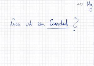 Wachstum In Prozent Berechnen : definition quadrat lernwerk tv ~ Themetempest.com Abrechnung