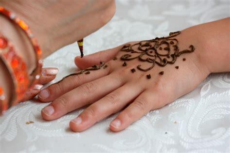 etape demande en mariage islam le mariage musulman des coutumes et une symbolique