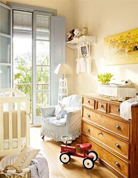 una casa de pescadores  mucho encanto spaces kid stuff nursery kids bedroom childrens