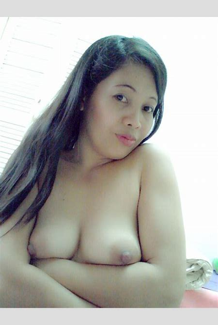 Pattaya Upload - Upload Photos Of Your Holiday Girlfriends