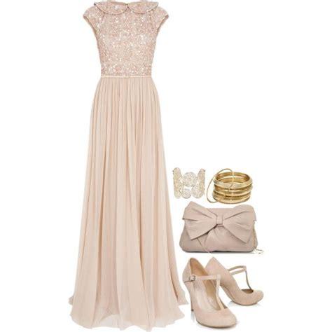 1000+ images about Polyvore--Formal Dresses on Pinterest