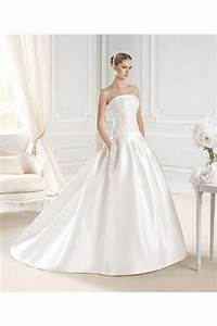 1000 images about lace wedding dresses on pinterest With wedding dresses brookfield wi