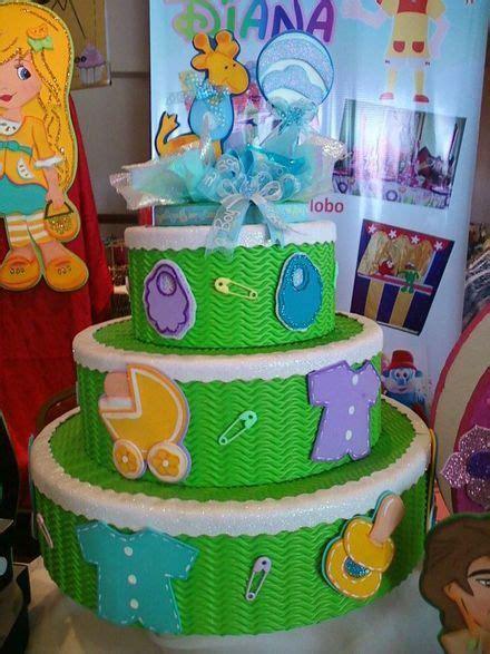como hacer  pastel de cumpleanos en fomi buscar