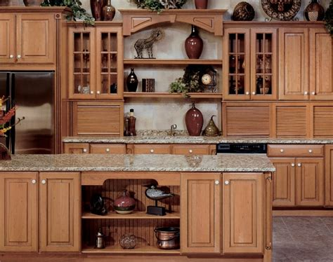 kabinart kitchen cabinets dealers traditional style kabinart