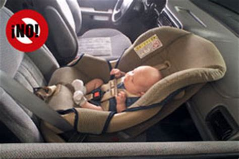 Baby Car Seat With Airbags airbags baby seats