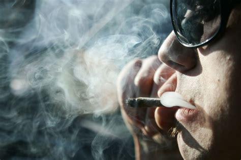 Lāzerterapija pret smēķēšanu - Māja - nra.lv