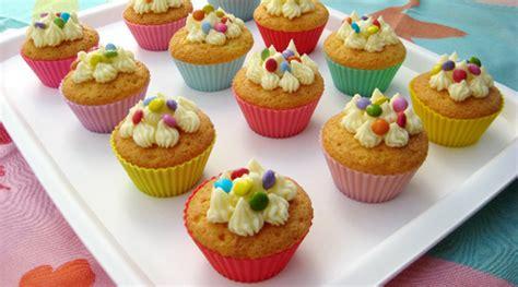 recette cuisine pour enfants deco cupcake cake ideas and designs