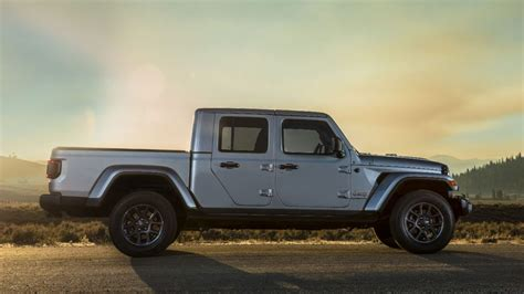 When Can You Buy A 2020 Jeep Gladiator by 2020 Jeep Gladiator For Sale Near White Plains West