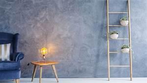 Konservierungsmittel In Wandfarben : wie sch dlich sind wandfarben konservierungsstoffe l semittel co codecheck info ~ Frokenaadalensverden.com Haus und Dekorationen