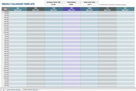personal balance sheet template excel buff