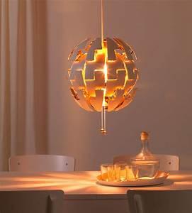 Ikea Lampe Ps : lampe ikea finest lampe ikea with lampe ikea ikea smila blomma with lampe ikea interieur ~ Yasmunasinghe.com Haus und Dekorationen