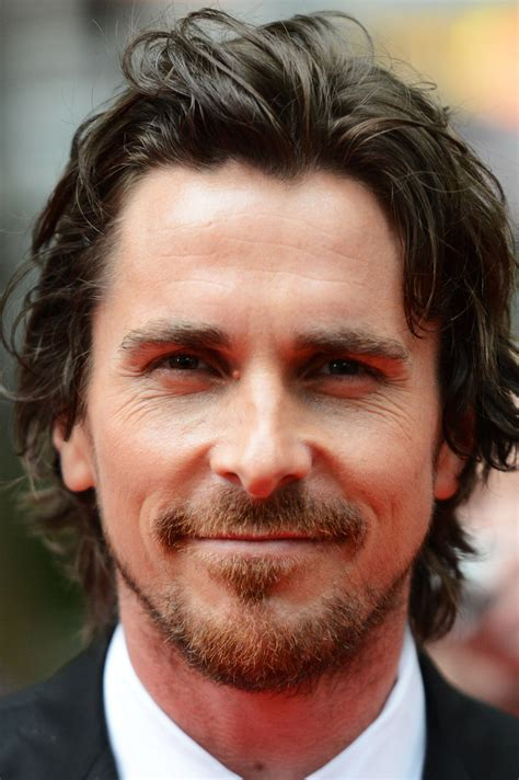 Christian Bale Contact Info Agent Manager Imdbpro