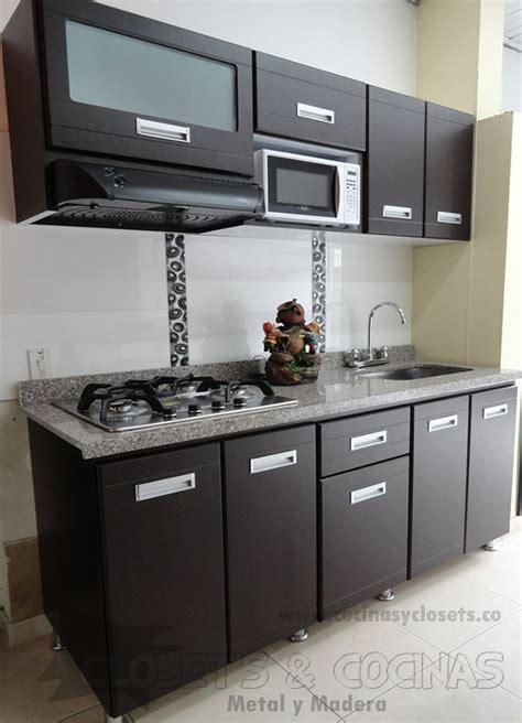 cocinas integrales en ibague cocinas de  cocinas