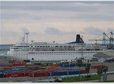 Cruises From Limassol, Cyprus Limassol Cruise Ship