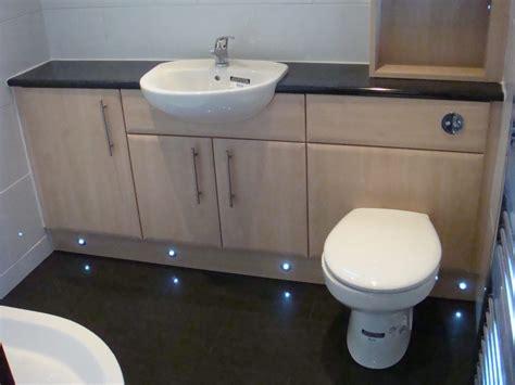 large bathroom mirror ideas home decor bathroom corner vanity units corner cloakroom