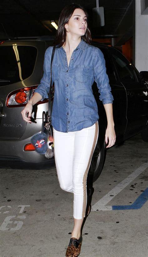celebrity fashion style  wow style