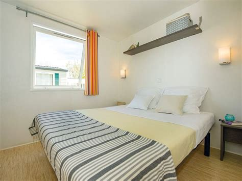 location 3 chambres mobil home 3 chambres 6 pers