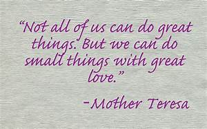 lds quotes mothers - Google Search   quotes   Pinterest ...