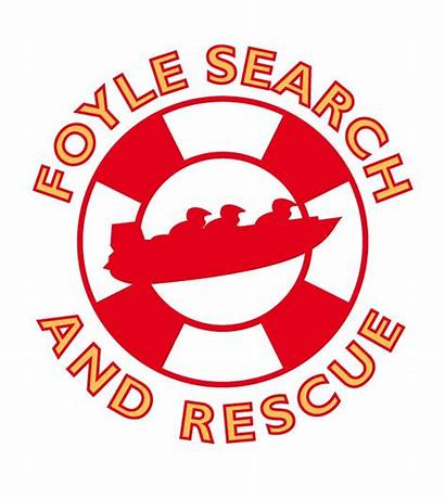 Rescue Clip Coupon Foyle Jobs Psni Operations