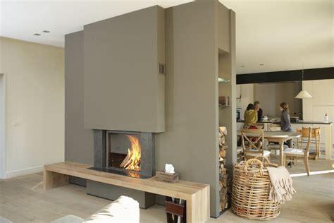 comment choisir sa hotte de cuisine choisir sa cheminée du style autour du feu
