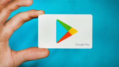 how to and install the play store androidpit
