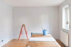 Kinderzimmer Wandgestaltung Rauhfaser by Raufaser Wei 223 Und Langweilig
