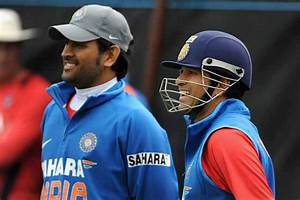 Captain Marvel does it for Team India : Timeline - India ...
