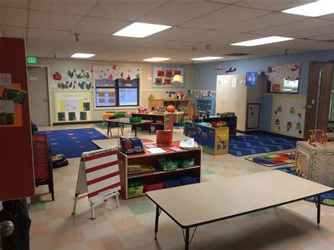 barton road kindercare daycare preschool amp early 512 | IMG 5188