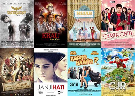 film komedi indonesia terbaru bioskop full